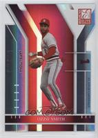 Ozzie Smith /99