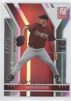 Andy Pettitte /79