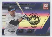 Mike Piazza /1000