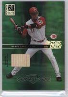 Barry Larkin /200