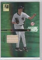 Andy Pettitte /200