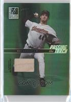 Roy Oswalt /200