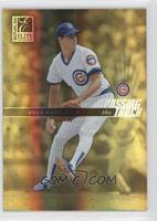 Greg Maddux, Mark Prior /25