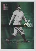 Babe Ruth, Roger Maris /250