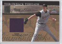 Randy Johnson /150