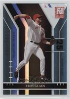 Troy Glaus /750