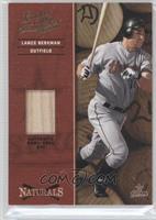 Lance Berkman /250