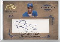 Darryl Strawberry /10