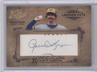Rollie Fingers /5
