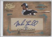 Mike Lowell /160