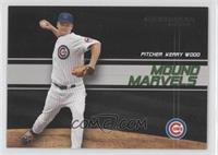 Kerry Wood /175