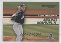Randy Johnson /750