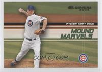 Kerry Wood /750