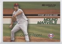 Kevin Millwood /750