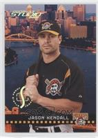 Jason Kendall /50