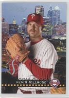 Kevin Millwood /10