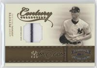 Andy Pettitte /250