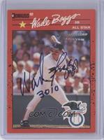 Wade Boggs /1
