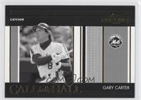 Gary Carter /250