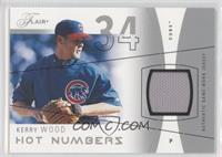Kerry Wood /125