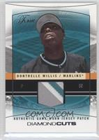 Dontrelle Willis /14