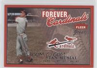Stan Musial /1941