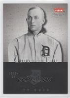 Ty Cobb /1911
