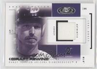 Randy Johnson /136