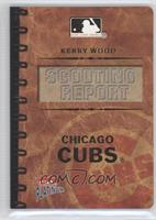 Kerry Wood /250