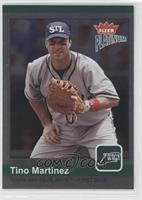 Tino Martinez /100