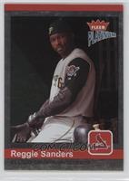 Reggie Sanders /100