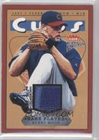 Kerry Wood /290