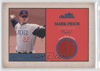 Mark Prior /50