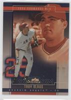 Troy Glaus /99