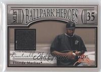 Dontrelle Willis /35