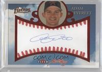 Adam Everett /150