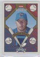 Roy Halladay /50