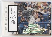 Mike Lowell /150