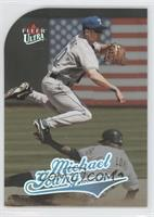Michael Young /66