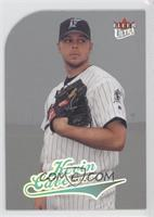 Kevin Cave /100