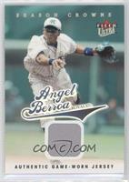 Angel Berroa /399