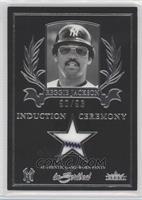 Reggie Jackson /93