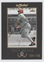 Troy Glaus /199