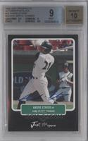 Andre Ethier /25 [BGS9]