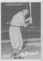 Stan Musial /46