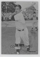 Yogi Berra /66