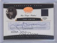 Tony Gwynn /50