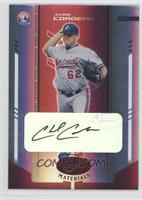 Chad Cordero /250