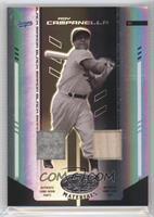 Roy Campanella /1