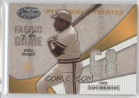 Willie Stargell /68